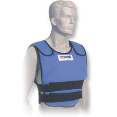 Isotherm® Cool Vest