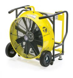 Single Speed Electric Blowers