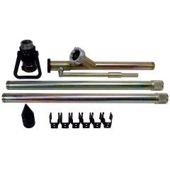 900 Series Piercing Nozzles