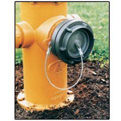 Hydrant Adapter