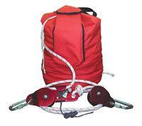 Skedco 4:1 Rescue Kit
