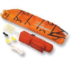 SKED® Basic Rescue System
