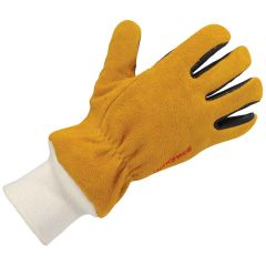 Fire Mate™ Leather Gloves
