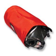 Air Mask Bag