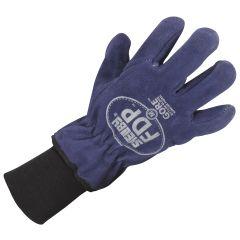 Koala Gloves