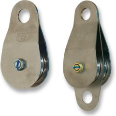 SMC/RA Pulleys