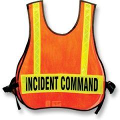Command Vest