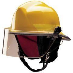 FireDome LT™ Fire Helmets
