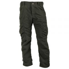 Tecasafe Spruce Elite Brush Pant