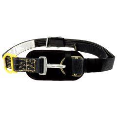 Escape Belts