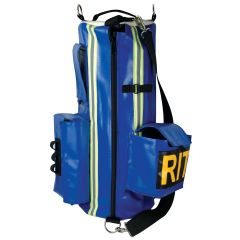 Fast Air RIT Bag