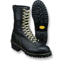 Wildland Fire Kevlar Boot
