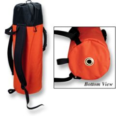 CMC Rescue Rope Bag