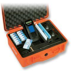 CMS Emergency Response Kit