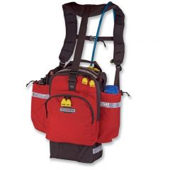 Spit Fire Wildland Pack
