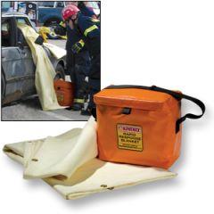 KOVENEX® Rapid Response Blanket