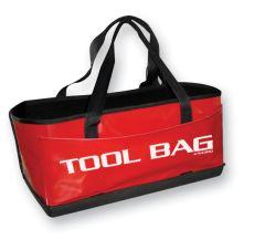 The Tool Bag