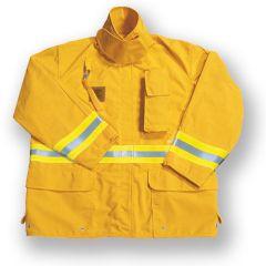FIRESAFE™ Wildland Indura® Jacket