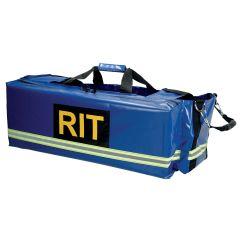 RIT Bag