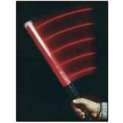 FLASHBACK™ LED Light Baton