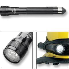 JR.® LUXEON Flashlight®