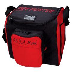 Deluxe Step-In Gear Bag