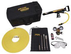 Airgun Kit
