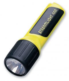 4AA ProPolymer® Lux Flashlight