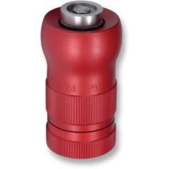 WILDLAND Nozzle Dual Gallonage