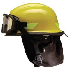 USRX Urban Search & Rescue Helmet