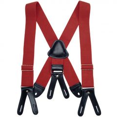 Traditional Suspenders