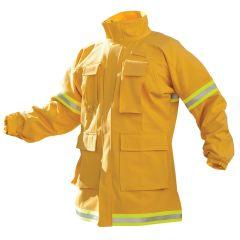 7 oz. Tecasafe IIIA FireLine™ Coat