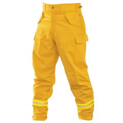 9 oz. Indura® Ultra Soft FireLine™ Pants