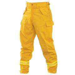 9 oz. Indura® Ultra Soft FireLine™ Pants