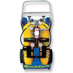 Working Air® Cart