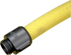 Lightweight Forestry Booster Hose