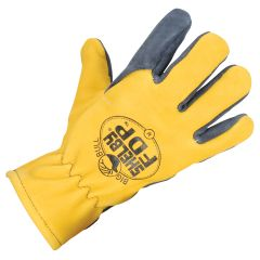 Elk/Pig NFPA Gloves