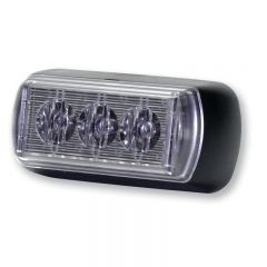 STARBURST™ DLX3 Series LED Auxiliary Light