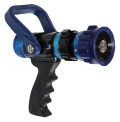 Blue Devil Nozzle