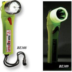 Little Ed™ Recoil LED™