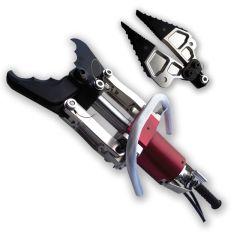 The BEAST Multi-Tool