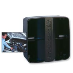 DynaMax™ Compact Speaker