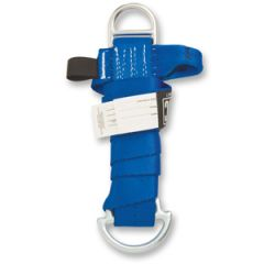 CMC ProSeries Load Release Strap
