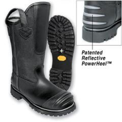 Pro Warrington 5006 Boots