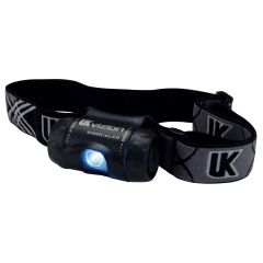 Vizion™ 3AAA eLED Headlamp