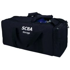 SCBA Carrying Bag