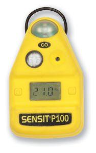 Sensit® P100 Gas Monitor