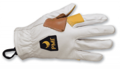 Lightweight Rappel Gloves