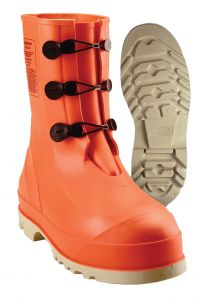 HazProof® Boot