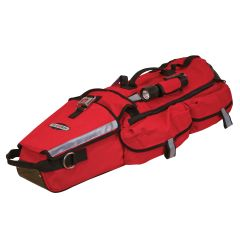 True North L-2 Lightspeed RIT Bag